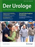 Der Urologe 12/2006