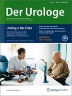 Der Urologe 10/2012