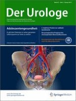 Der Urologe 2/2014