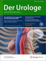 Der Urologe 5/2014