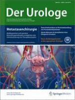 Der Urologe 6/2014