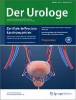 Der Urologe 11/2015