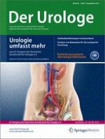 Der Urologe 9/2015