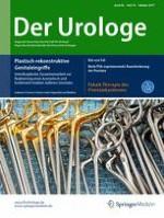 Der Urologe 10/2017