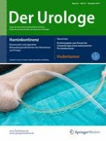 Der Urologe 12/2017