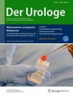 Der Urologe 5/2017