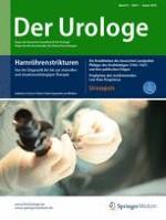 Der Urologe 1/2018