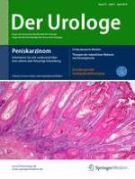Der Urologe 4/2018
