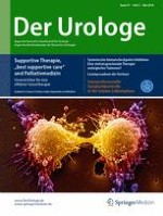 Der Urologe 5/2018