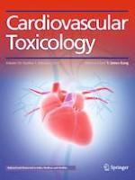 Cardiovascular Toxicology 1/2019