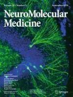 NeuroMolecular Medicine 3/2018