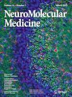 NeuroMolecular Medicine 1/2019