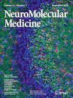 NeuroMolecular Medicine 3/2019