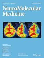 NeuroMolecular Medicine 4/2019