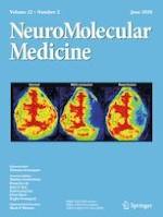 NeuroMolecular Medicine 2/2020