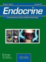 Endocrine 3/2012