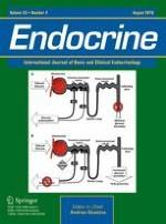 Endocrine 2/2016