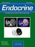 Endocrine 3/2016