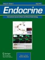 Endocrine 2/2017