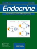 Endocrine 3/2017