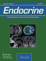 Endocrine 3/2018