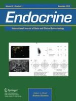 Endocrine 2/2018