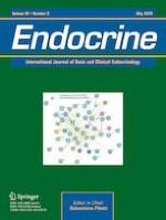 Endocrine 2/2019