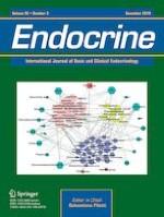 Endocrine 3/2019