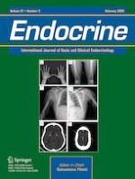 Endocrine 2/2020