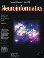 Neuroinformatics 3/2013
