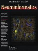 Neuroinformatics 1/2014