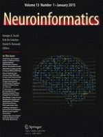 Neuroinformatics 1/2015