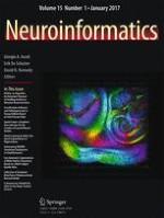 Neuroinformatics 1/2017