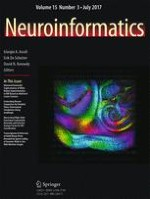 Neuroinformatics 3/2017