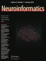 Neuroinformatics 1/2018