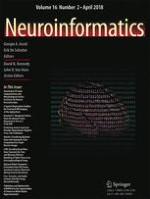 Neuroinformatics 2/2018