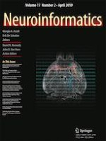 Neuroinformatics 2/2019