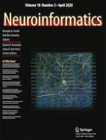 Neuroinformatics 2/2020