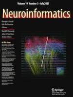 Neuroinformatics 3/2021