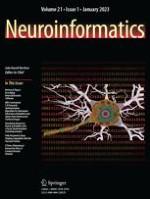 Neuroinformatics 4/2004