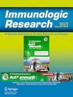 Immunologic Research 6/2018