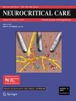 Neurocritical Care 2/2011