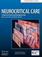 Neurocritical Care 3/2016