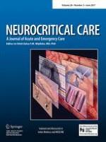 Neurocritical Care 3/2017