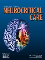 Neurocritical Care 1/2018