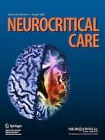 Neurocritical Care 1/2020