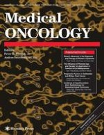 Medical Oncology 1/2007