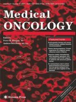 Medical Oncology 3/2007