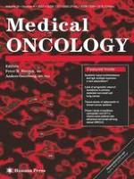 Medical Oncology 4/2007