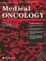 Medical Oncology 1/2008